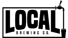 Trademark logos copy.png