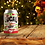 Thumbnail: Gingerbread Brown Ale
