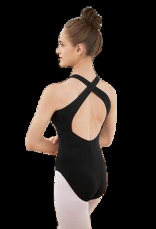 a2aaa5499152b7bcf31ba720e86d6d64--ballet-class-dance-class_edited.png