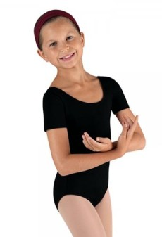 Ballettdrakt