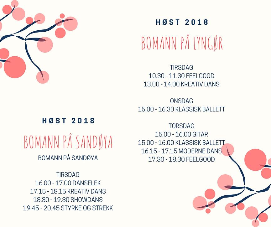 Kopi av Bomann på Lyngør.png