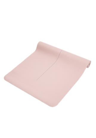 Balance rosa 3 mm Casall.png