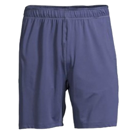 Shorts for menn i jersey.png