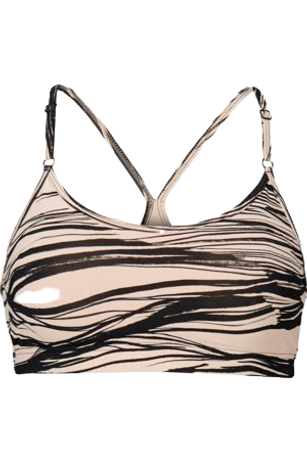 Glorious sports bra Wave fra Casall.png