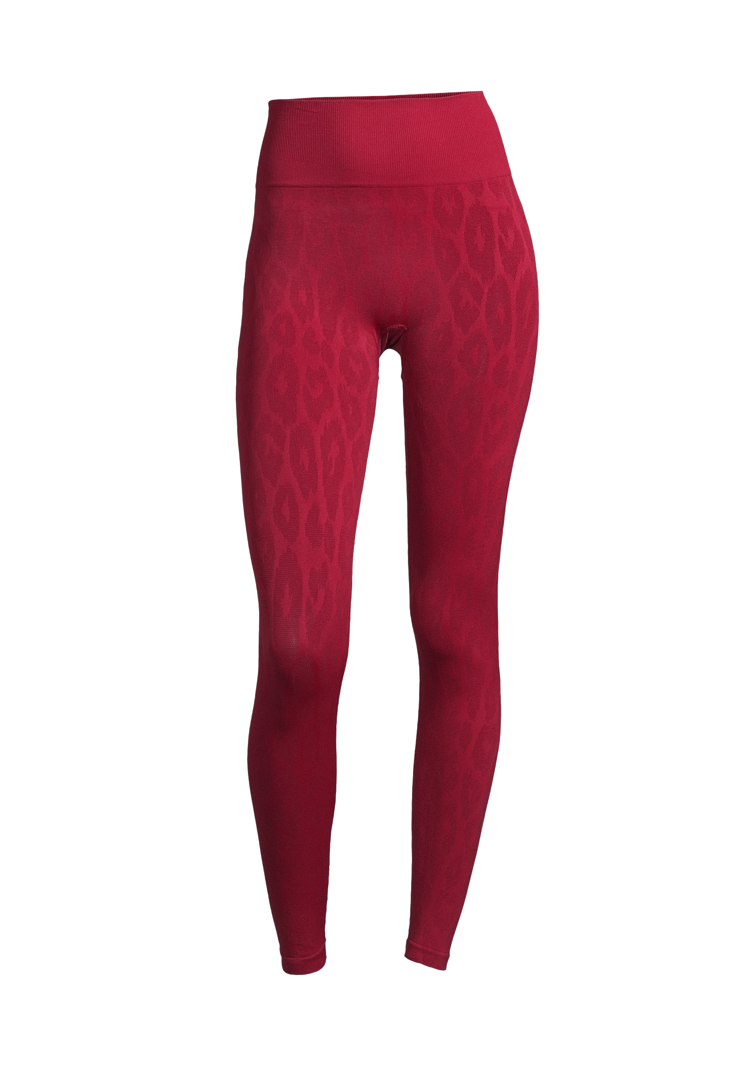 Casall  seamless tights