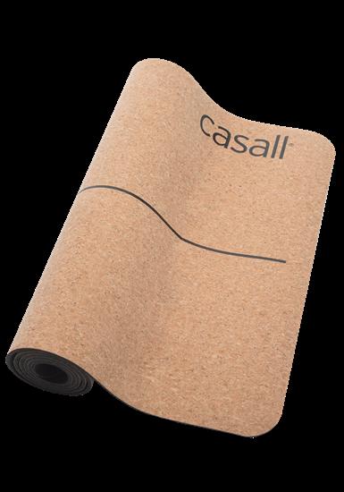 Kork 5 mm Casall