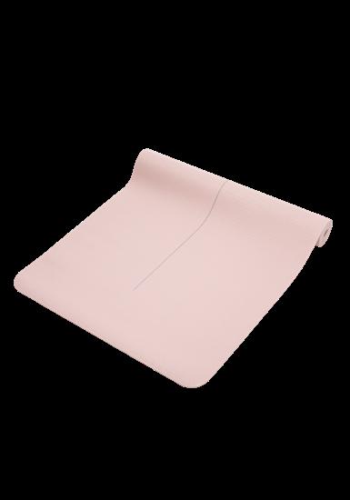 Balance rosa 3 mm Casall
