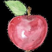 Apfel2cmyk.png