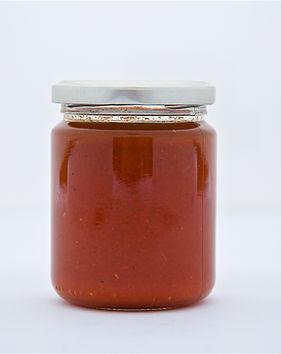 2020-05-Ketchup 2.jpg