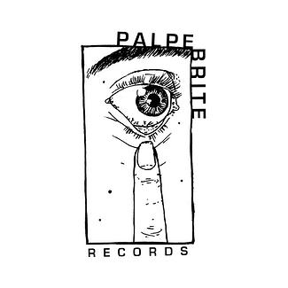 Palpebrite_Logo.png