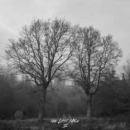 """The Last Mile – II 7"""""""