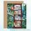 Thumbnail: 'Penelope's Treehouse' Note Card