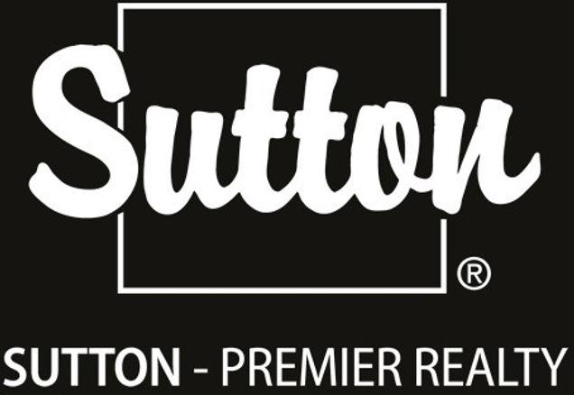 Sutton%2520Premier%2520Logo_edited_edite