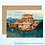 Thumbnail: 'Toby's Boat' Note Card