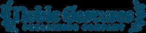 NG logo_4-2021.png