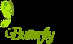 BB logo_site merged.png