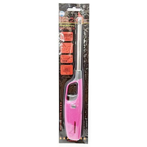 BBQ Lighter (B)
