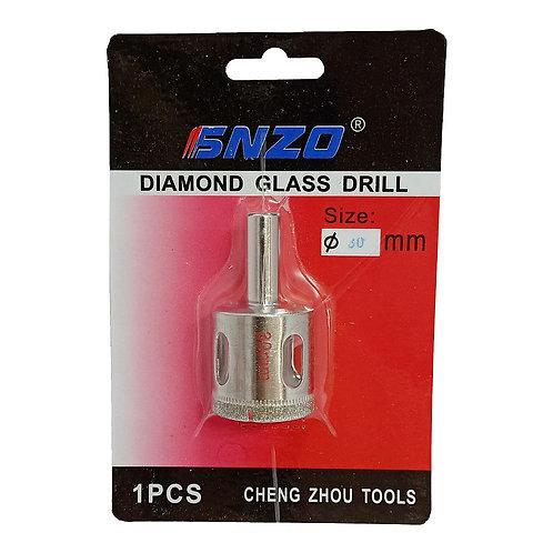 18-HS30D 5NZO Diamond Holesaw 30mm