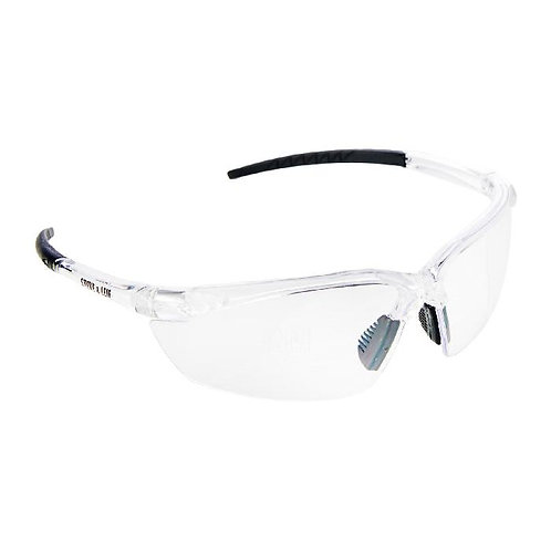 Steve & Leif Tools Safety Glasses 9001C