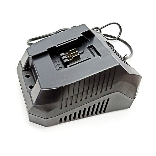Charger for VOMAX EC333