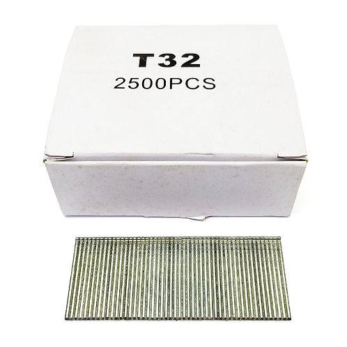 T32 Air Nail