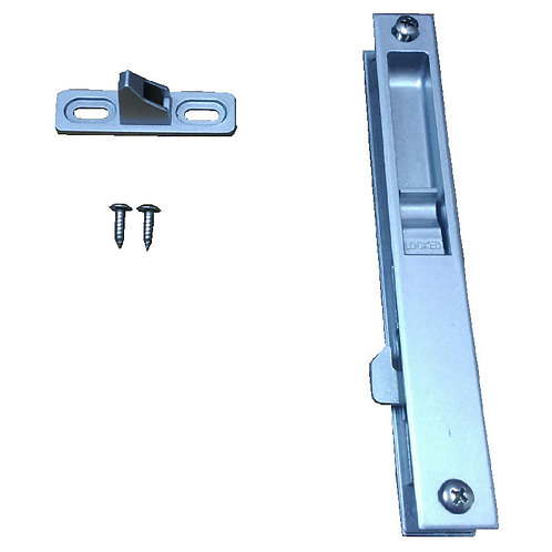 A5 Sliding Door Lock - NA