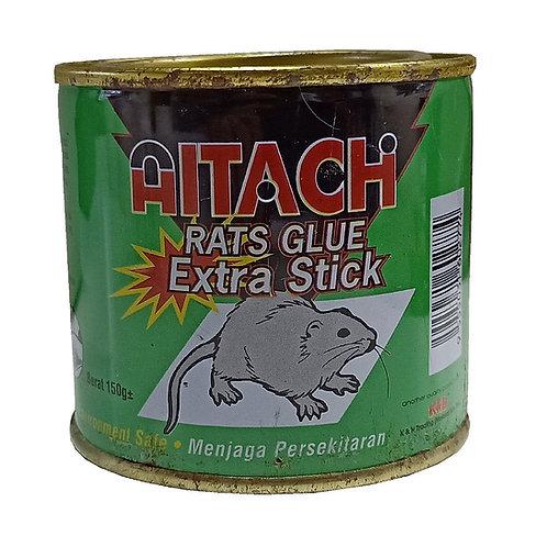 AITACHI Rat Glue 150g