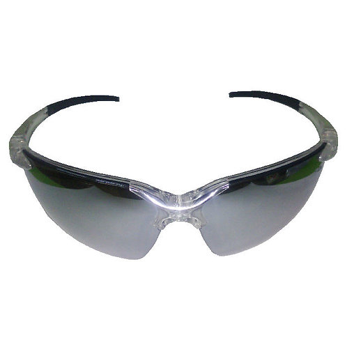 Steve & Leif Tools Safety Glasses 9001S