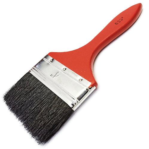 """633 Paint Brush 4"""""""