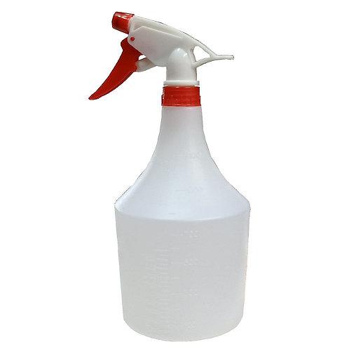 Bottle Sprayer 1000ML