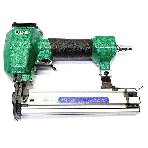 BDE Air Tool F32