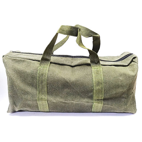"Tool Bag Canvas 18"""