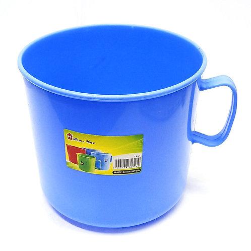 No-7944 Plastic Mug