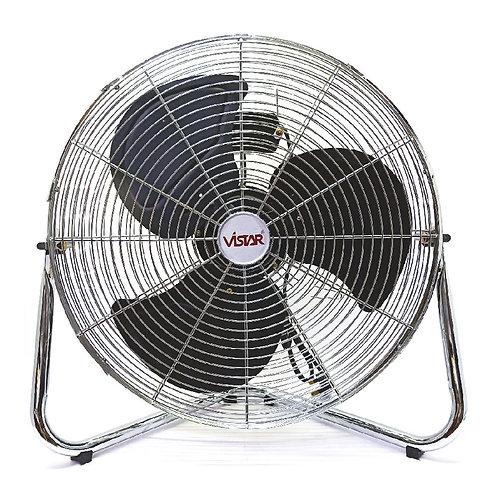 """18"""" Vistar Floor Fan"""
