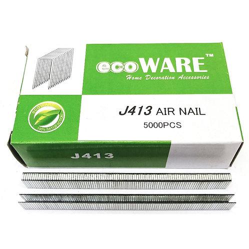 AS-J413 Air Staples 1 Box