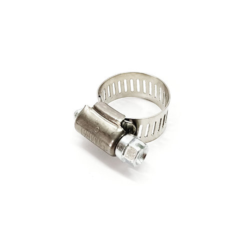 BR62006 SS 8-22MM Hose Clamps