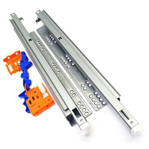 450mm Undermount Full Extension Motion Slide TG560S