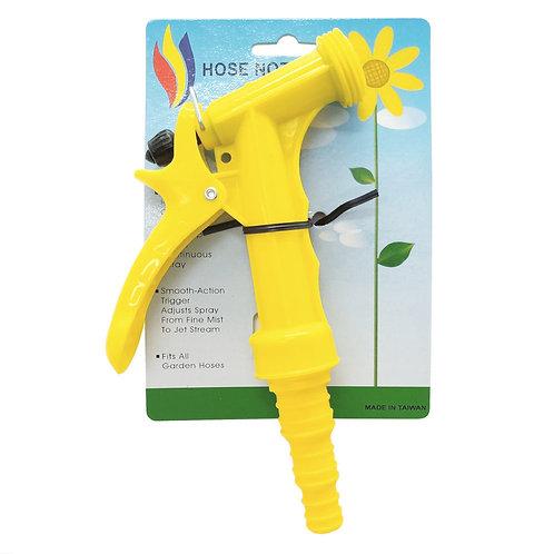 (A) Water Nozzle (Plastic) (TW)