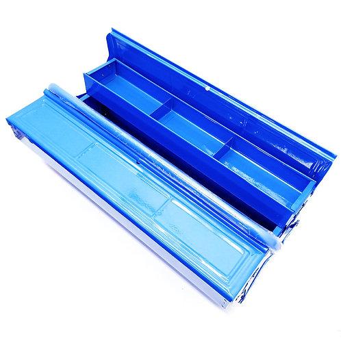 Mitsana Model-04 Tool Box 205x570x180mm