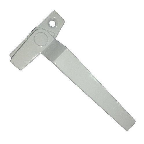 W4 STD Wedgeless Cam Handle Right PW