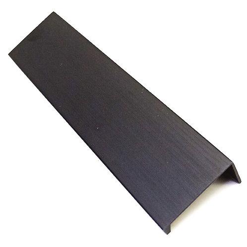 8850-120 Door Handle