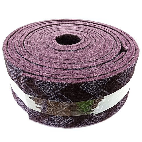 """6"""" Scouring Roll  (10M)"""