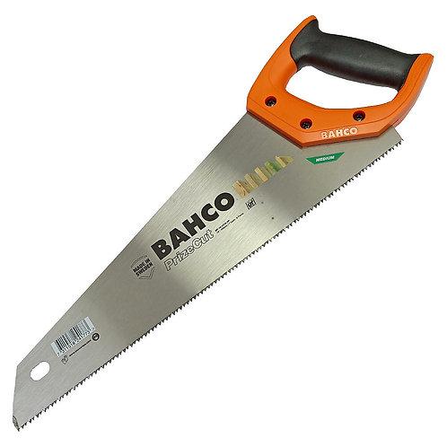 "BAHCO 16"" Hand Saw 400mm NP-16-U7 Medium"