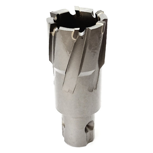 BC35 TCT 30x35MM Broach Cutter (Annular Cutter)