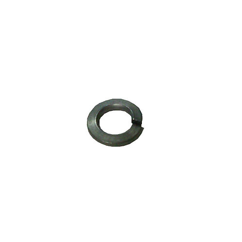 Spring Lock Washer M3 SS A2-304