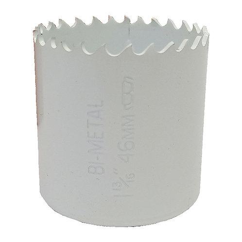 Lenox 46mm 1-13/16'' Bi-Metal Hole Saw TC14883