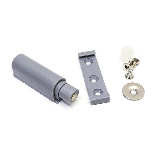 ML230 Grey Magnet Spring Catch