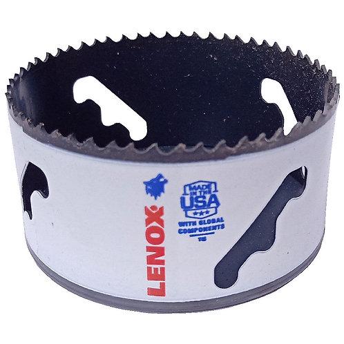 Lenox 102mm 4'' Bi-Metal Hole Saw 3006464L