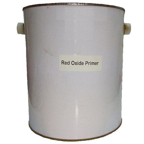 Red Oxide Primer 1G