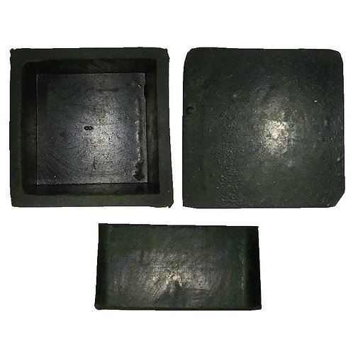 Square Chair Base External 51MM Protector